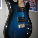 Carvin DC-200T