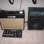 My_Amps