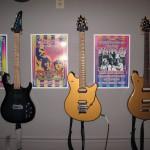 My_new_music_room_wall